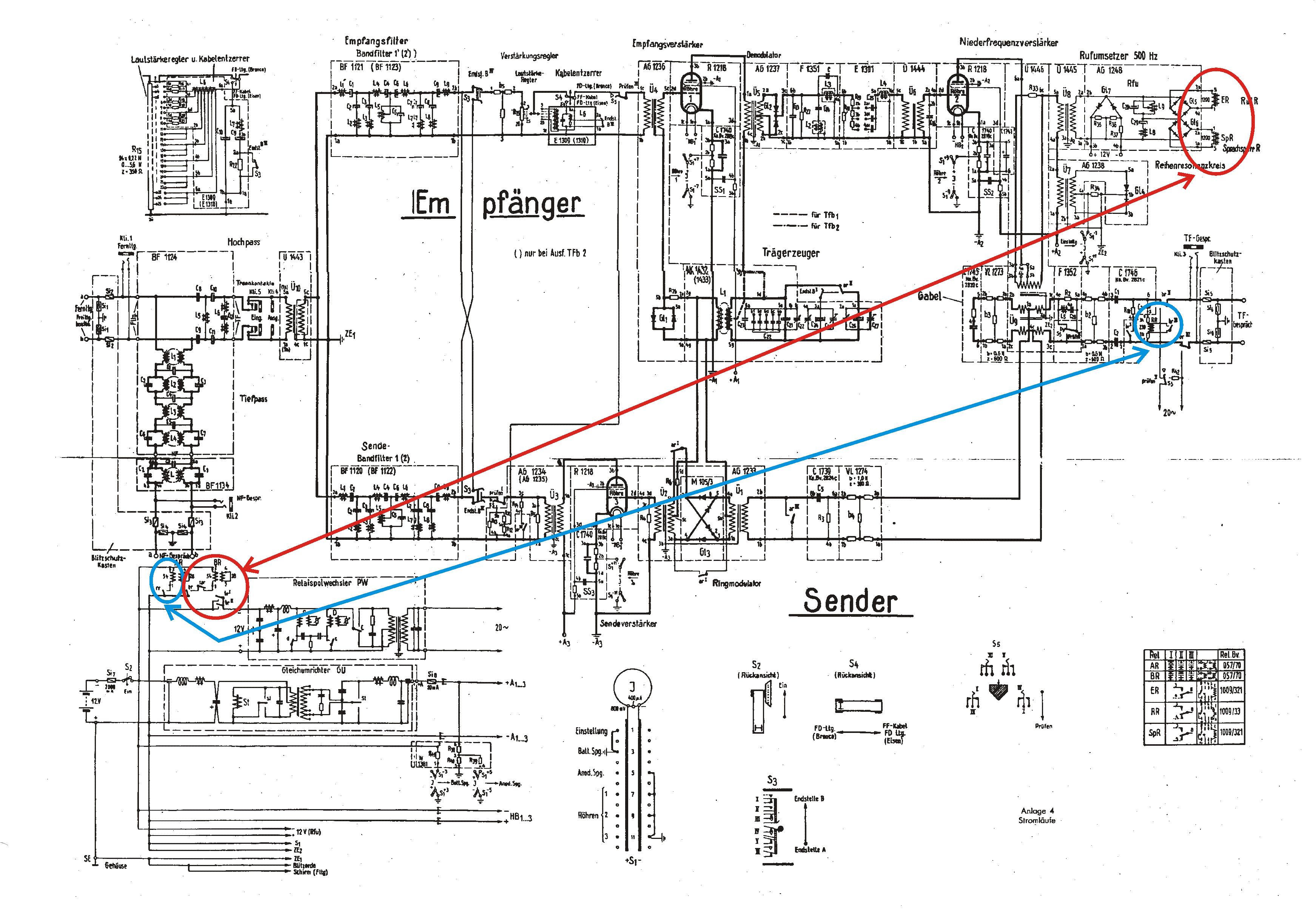 Fein Carrier Klimaanlage Schaltplan Galerie - Schaltplan Serie ...